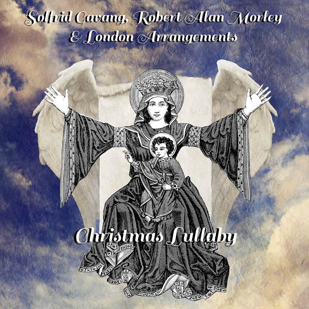 Fotolia-chr-lullaby