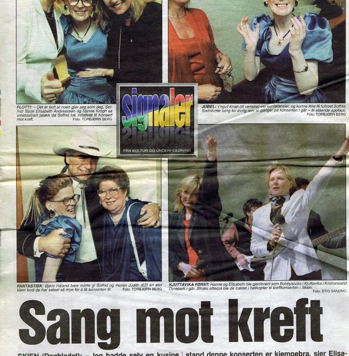 Dagbladet 3/6-96